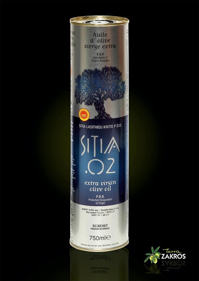 huile olive sitia 0.2